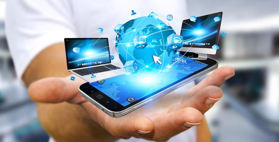 INTRODUCCIÓN A LAS  NUEVAS TECNOLOGÍAS DE OPERADORES DE TELECOMUNICACIONES